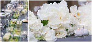 San Diego Gay Wedding - gay wedding blog