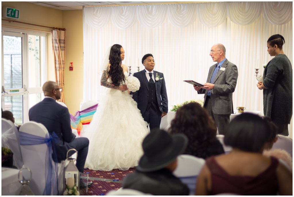 Gay Wedding Blog - civil ceremony - Vows That Wow_001