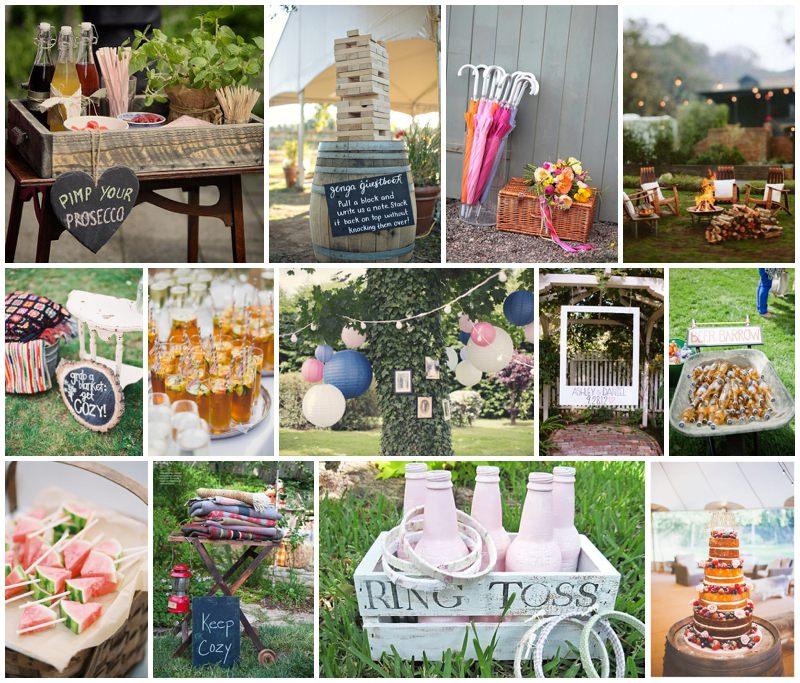 gay wedding blog - wedding inspiration