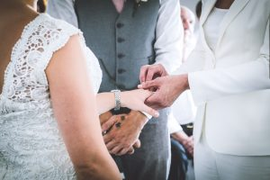 Gay Wedding Blog - same sex wedding uk