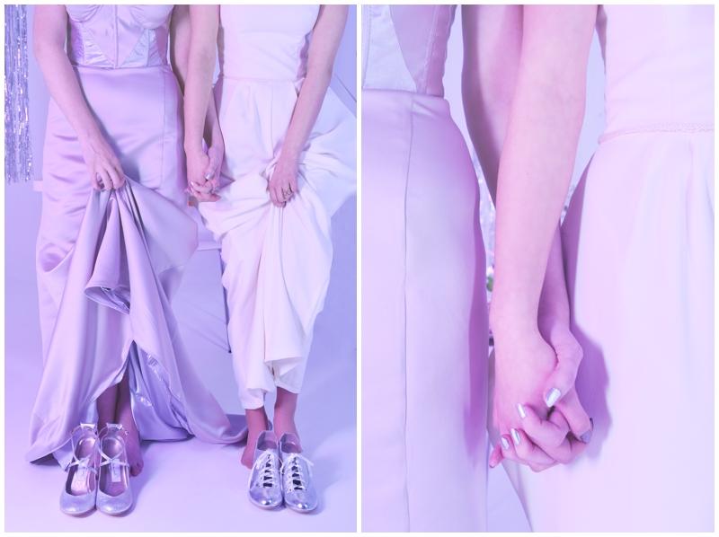 Gay Wedding Blog