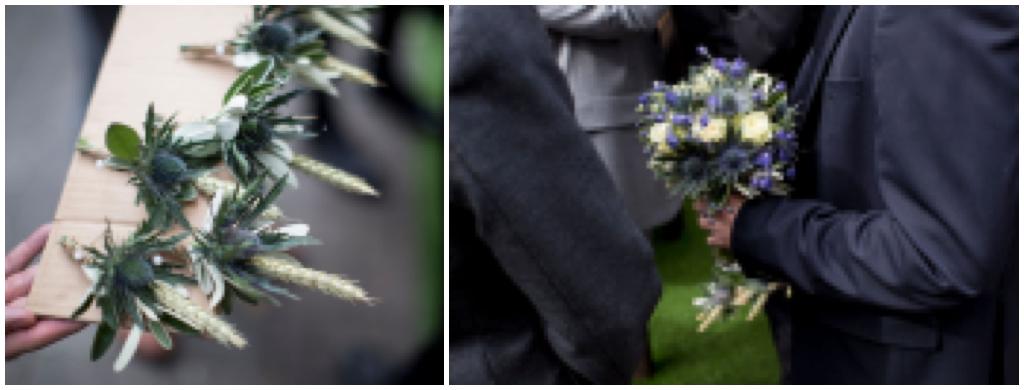 gay wedding blog - gay wedding London