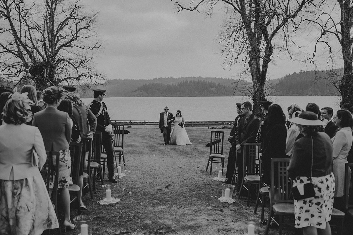 Scottish same sex wedding, same sex wedding Scotland, gay wedding blog,