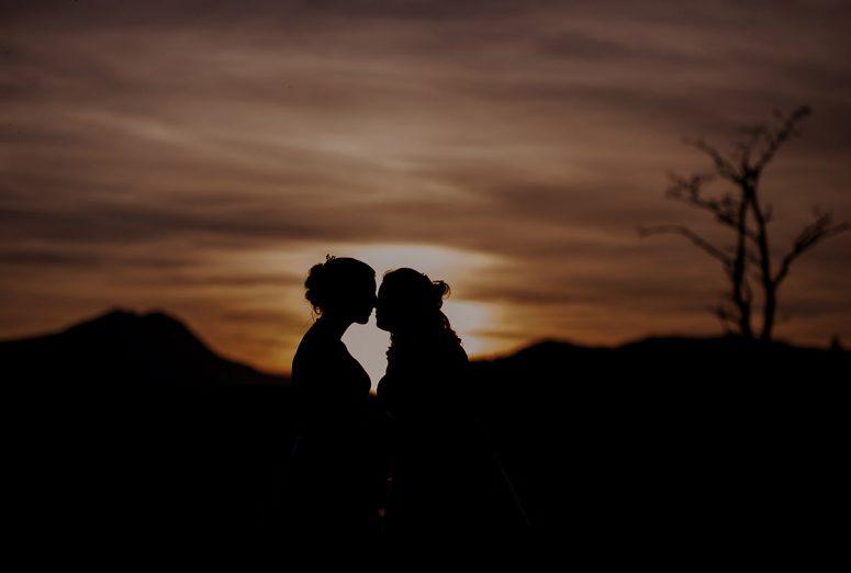 Scottish same sex wedding, same sex wedding Scotland, gay wedding blog, gay wedding blog uk