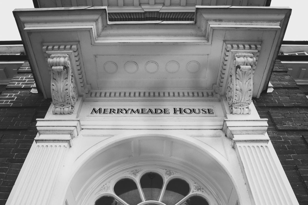 Merrymeade House, GayWeddingBlog.com, styled shoot, gay wedding, lesbian wedding shoot, same sex marriage, Gay wedding supplier directory, gay wedding uk, same sex wedding supplier directory