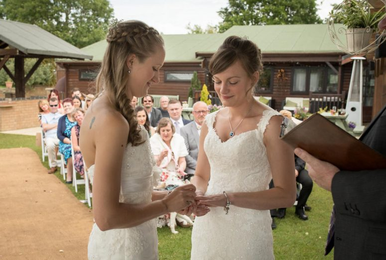 gay wedding blog, same sex wedding, tipi wedding, gay wedding, gay wedding supplier directory london, Grendon lakes gay wedding, Grendon lakes wedding