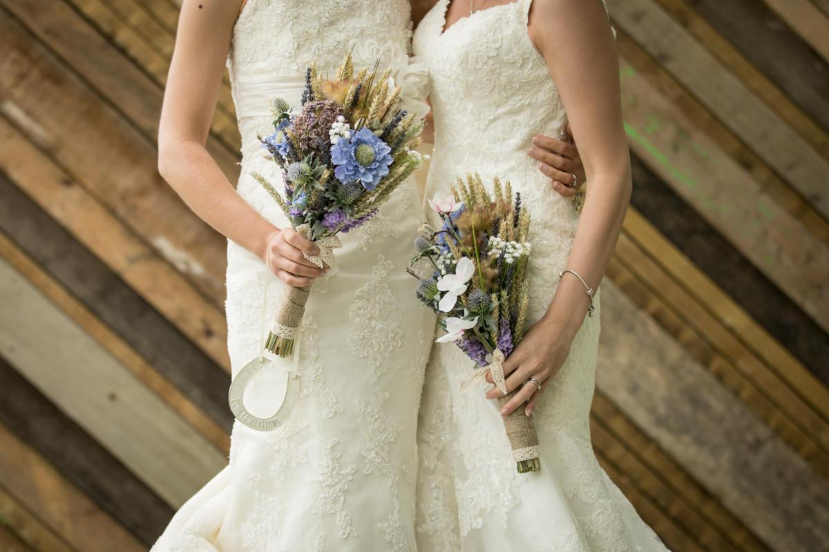 gay wedding blog, same sex wedding, tipi wedding, gay wedding, gay wedding supplier directory london, Grendon lakes gay wedding, Grendon lakes wedding