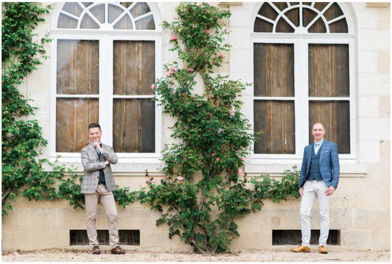 gay weding blog, same sex wedding, gay wedding london, gay wedding france, gay wedding supplier directory london