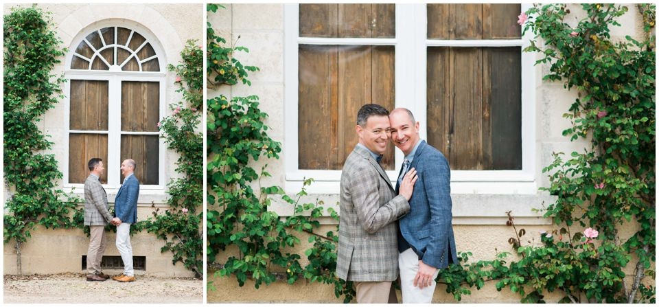 gay weding blog, same sex wedding, gay wedding london, gay wedding france, gay wedding supplier directory london