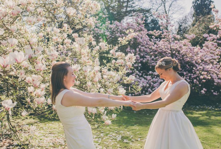 gay wedding blog, same sex wedding, headington hall wedding, Gay wedding supplier directory, gay wedding uk, same sex wedding supplier directory, lgbt wedding blog