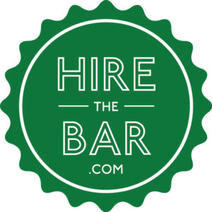 HIRE THE BAR