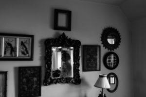 JOASIS PHOTOGRAPHY