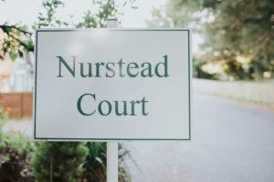 NURSTEAD COURT