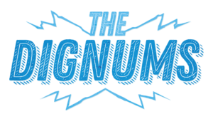 THE DIGNUMS