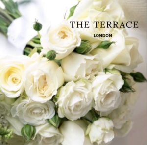 THE TERRACE LONDON