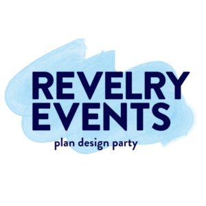 REVELRY EVENTS