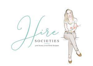 HIRE SOCIETES