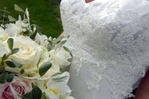 FELICITY WESTMACOTT BESPOKE BRIDAL