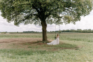 MEADOW VALE WEDDINGS