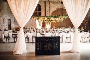 IVY HOUSE WEDDINGS