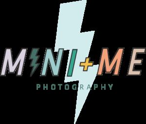 MINI&ME PHOTOGRAPHY